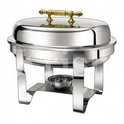 Oval Chafing Dish