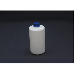 1000 ML Pharmaceutical Plastic Bottle