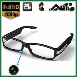 43acd329e1 Spy Glasses Camera at Best Price in India