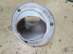 AC Blower Parts