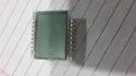 S2X1C5OTR Lumex LCD