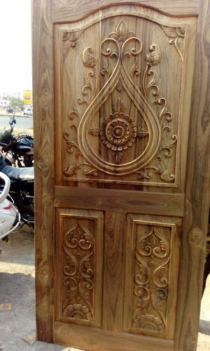 Images of Wooden Doors Prices In Hyderabad - Woonv.com - Handle idea