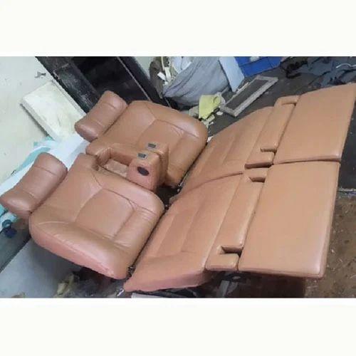 Car Recliner Sofa Seat at Rs 30000/piece   Car Seats   ID: 13828289812
