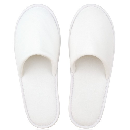 Hotel Slippers Manufacturer From Mumbai