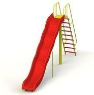Roto Straight Slide