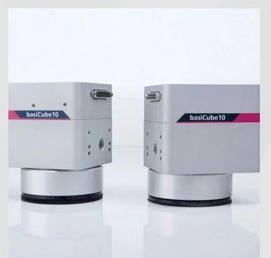 Laser Parts - Galvo/Scanner For Laser Marking Machine
