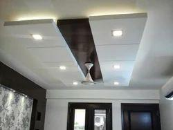 Stylish False Ceiling