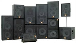 dj system disc jockey system suppliers traders manufacturers. Black Bedroom Furniture Sets. Home Design Ideas
