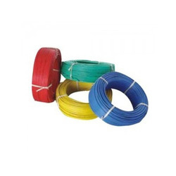 Champion House Wires, 1 - 4 Sqmm