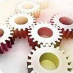 Process Management Consultancy
