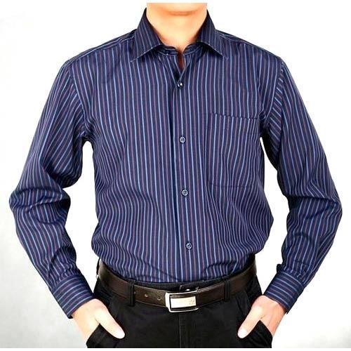 Mens Exclusive Shirts, Gents Shirts, Mens Shirts - Ruby Impex ...