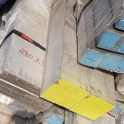 Aluminium ENAW-AlMg0.7Si Bar & Rod(EU EN, DIN, WNR)