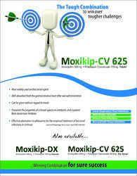 Pharma Franchise in Mokokchung