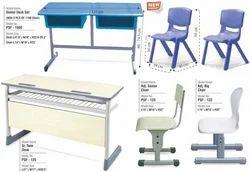 Senior Desk Set PSF 1505