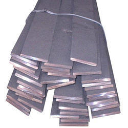 IS 2062 Mild Steel Flat, Size: 25-250 mm