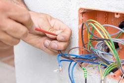 house wiring how it works the wiring diagram house wiring marvel infocomm private limited dudheshwar road house wiring