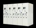 Industrial Medium Voltage Panel Box