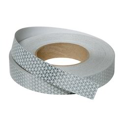 Reflective Polyester Tape
