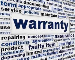 warranty tracking software crm application nangal raya delhi