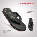 Wn 1006 Mcr Footwear