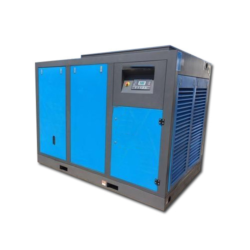 15 HP Rotary Air Compressor