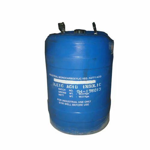 Acid Thickener Importer from Delhi
