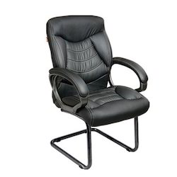 Geeken Visitor Chair GP110A