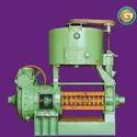 Moringa Seed Oil Expeller