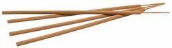 Citronella Mosquito Repellent Incense Sticks