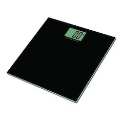 Electronic Personal Weighing Scale