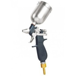 Type 68 Pilot Spray Gun