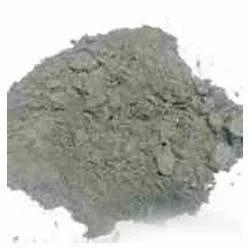 Powder Furan Cement