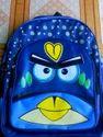 Small Size School Bag