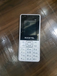 Rocktel M2 Mobile Phones