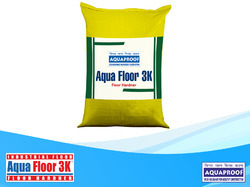 Aqua Floor 3K