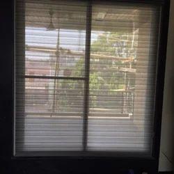 Mosquito Window Mesh