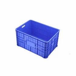 Bisleri Bottle Crates