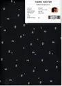 Cotton Poplin Fabrics FM000361