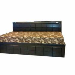 Bedroom Beds In Delhi India Indiamart