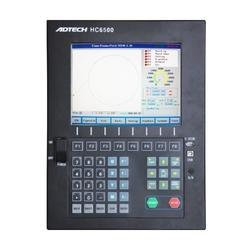ADT-HC6500 Flame Cutting controller