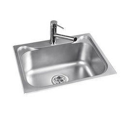best kitchen sink brands in india ideas. Interior Design Ideas. Home Design Ideas