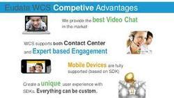 Provide Technical Support To Customers With Chat Support