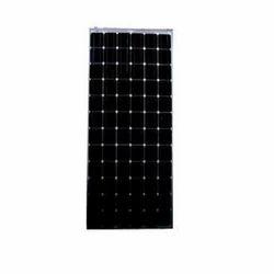 Topsun Solar PV Module
