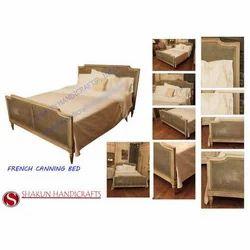 Bedroom furniture at best price in india - Best prices on bedroom furniture ...