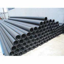 90 mm HDPE Pipe PE 100 PN 8