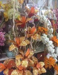 Silk Artificial Flower