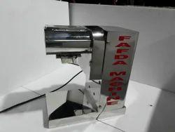 Fafda Machine