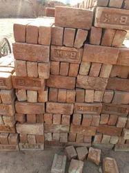 3rd Class Bricks