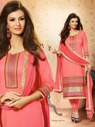 Ladies Cotton Suits, Size: L