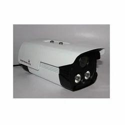 IR Array CCTV Camera
